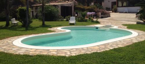 piscina Balestrate 1