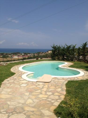 piscina Balestrate 2