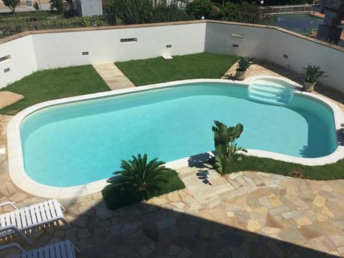 piscina Trabia