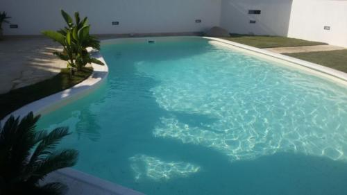 piscina Trabia 2